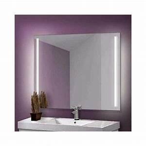 Spiegel Indirekte Beleuchtung : spiegel mit beleuchtung biel ~ Sanjose-hotels-ca.com Haus und Dekorationen