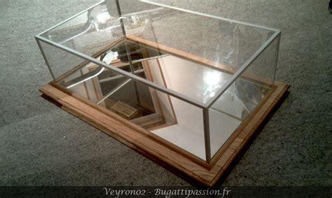 boite vitrine 1 12