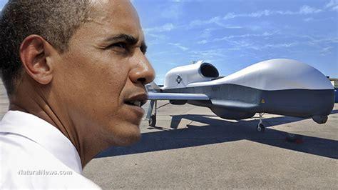 obama  killed  people  drones  died