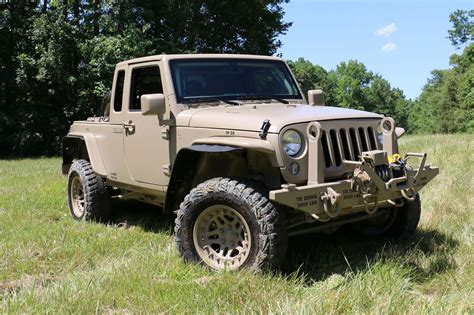 jeep wrangler military style 2015 jk jeep autos post