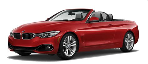 Bmw Financial Services Contact Number