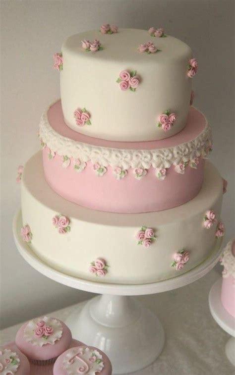 taart decoratie ideeen 25 beste idee 235 n over babyshower taarten op pinterest
