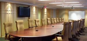 ENVISION Architects DPC :: Master Facility Plan ...