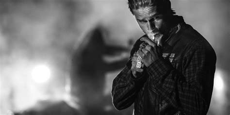 sons  anarchy season  finale recap screen rant