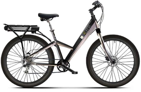 günstige e bikes test ekletta sch 246 ne und g 252 nstige e bikes aus italien pedelecs und e bikes