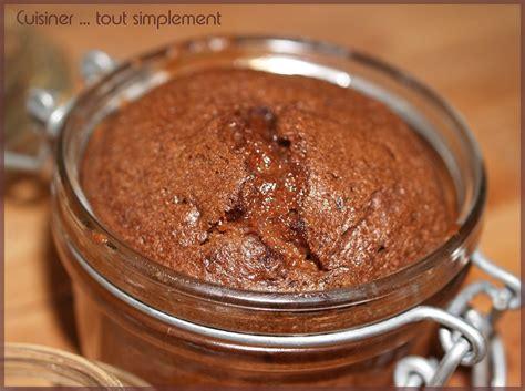 quoi faire avec un reste de mousse au chocolat recette