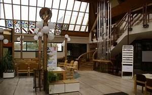 Salle De Sport Mulhouse : centre sportif mulhouse alsace agglom ration ~ Dallasstarsshop.com Idées de Décoration