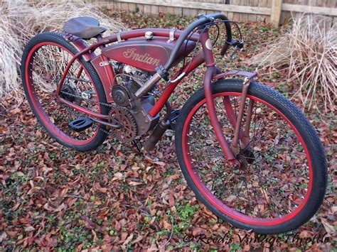 17 Best Ideas About Motorized Bicycle On Pinterest