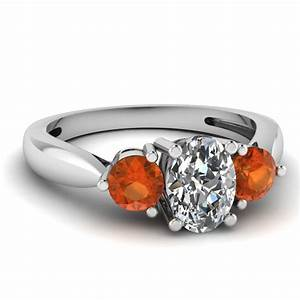 orange county housewives alexis wedding ring wedding With wedding rings orange county