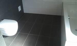 Wandfliesen Bad Weiß : referenzen moderne badezimmer gestalten im raum main ~ Michelbontemps.com Haus und Dekorationen