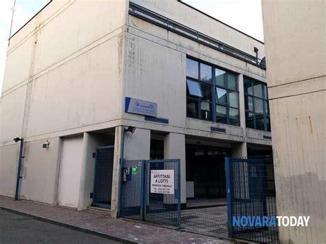 ufficio delle entrate chivasso borgomanero nuova sede per l agenzia delle entrate