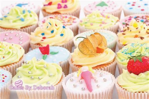 cake decorating workshop leicester wowcher