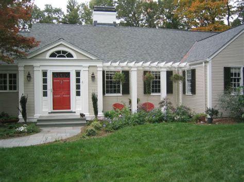 Home Design Makeover Level 179 : Vestibule Front Door, Vestibule, Free Engine Image For