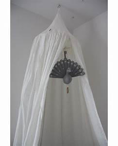 Cerceau Pour Ciel De Lit : ides de cerceau pour ciel de lit galerie dimages ~ Melissatoandfro.com Idées de Décoration
