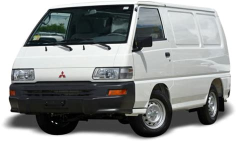 free auto repair manuals 1989 mitsubishi l300 auto manual mitsubishi express 2013 price specs carsguide