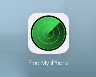 found an iphone can it be traced how to use find my iphone to locate a lost or stolen iphone