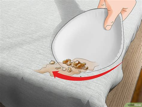 Macchie Materasso by Come Rimuovere Le Macchie Di Vomito Da Un Materasso