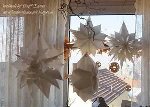 Sterne Aus Butterbrottüten Basteln : handwerk aus papier ich hol 39 dir die sterne vom butterbrothimmel xmas pinterest xmas ~ Watch28wear.com Haus und Dekorationen
