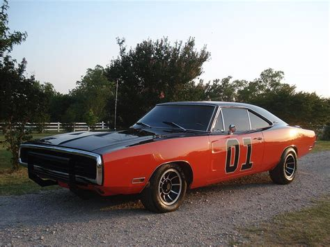 1970 DODGE CHARGER CUSTOM COUPE   112911