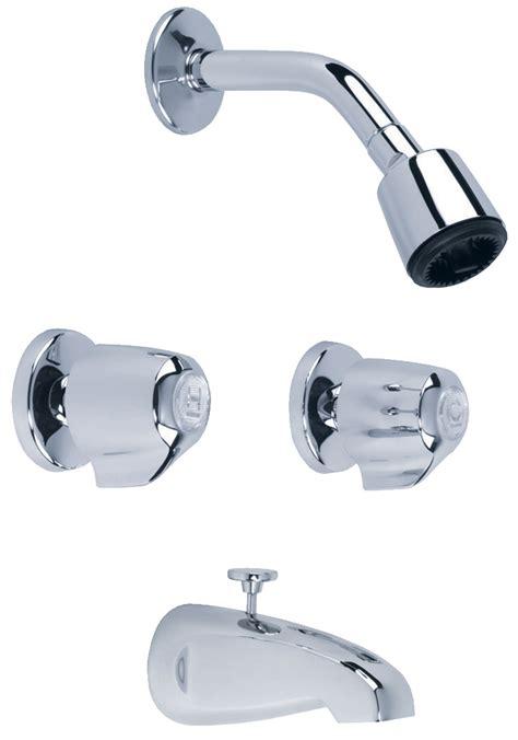 gerber shower faucet gerber single lever shower faucet 1207