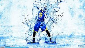 Stephen Curry - Splash Brother (HD) - YouTube