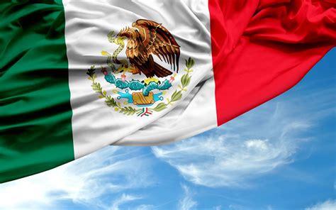 Hoy 24 de Febrero se celebra el Día de la Bandera ...