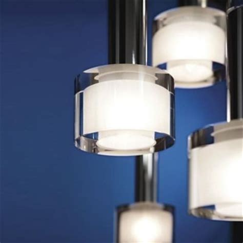 Eglo Lighting Ceiling Lights, Sconces & Outdoor Lights At