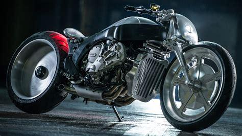 Bmw Motorrad K1600gtl Wallpapers