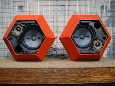 what are your favorite vintage speakers page 2 diyaudio