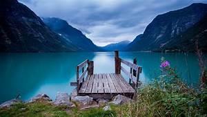 Free, Photo, Beautiful, Scenery