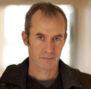 Stephen Dillane Birthday, Real Name, Age, Weight, Height ...