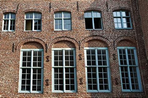 maison du monde nord portfolio lille maison en briques du nord