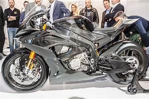 Bmw S1000rr Hp4 2017 : bmw s1000rr hp4 carbon race motorrad fotos motorrad bilder ~ Medecine-chirurgie-esthetiques.com Avis de Voitures