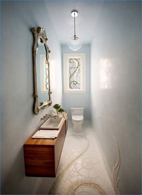 narrow bathroom design narrow bathroom design ideas by cifial usa loftenberg