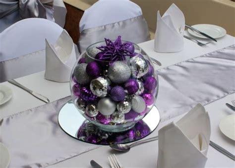 purplepink holiday crafts  images  pinterest