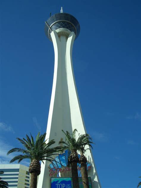 Rugs Las Vegas by Stratosphere Las Pictures Images Photos Bloguez Com