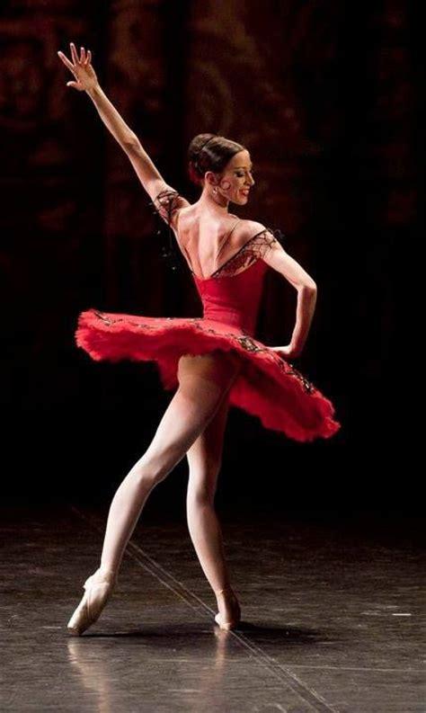 les 10 meilleures images du tableau danse classique sur danse classique images et