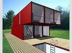 17 Best images about Shipping container homes on Pinterest