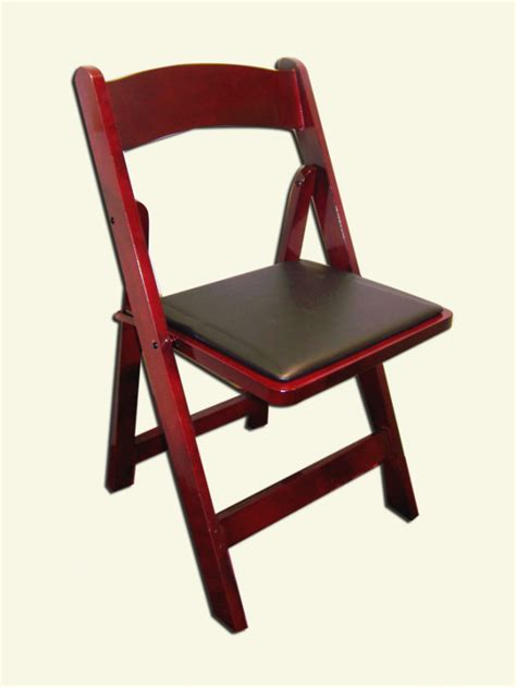 chair rental in chicago area and suburbs