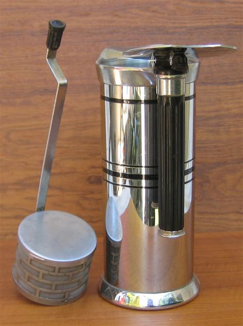 Fortunately, this key controller is easy to test and to replace. SUNBEAM ART DECO COFFEE MAKER ? | MAKER: Sunbeam - Chicago ...