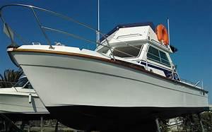 Bmw Antibes : chantier naval de marseille cap antibes occasion bmw 150 cv annonce bateau en vente pyr n es ~ Gottalentnigeria.com Avis de Voitures