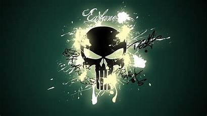 Punisher Wallpapers Definition