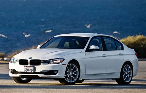 2014 Bmw 3 Series Review by 2015 Bmw 3 Series Review
