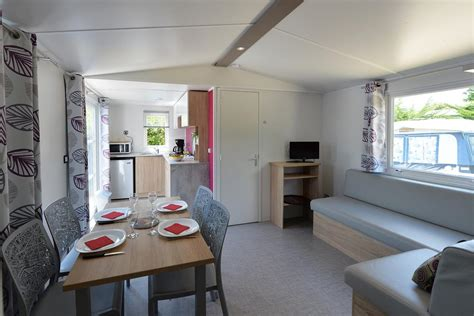 cing mobil home 4 chambres mobil home 4 6 pers 2 chambres location de mobil home