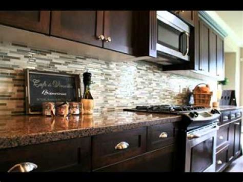 kitchen backsplash diy ideas diy kitchen backsplash ideas 5030