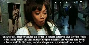 Quotes By The G... Famous Left Eye Quotes