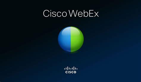 webex android monkey republic design mobile app design cisco webex