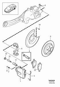1990 Volvo 740 Gle Engine Diagram  Volvo  Auto Wiring Diagram