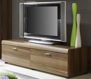 Meuble TV Conforama Voir 10 Photos
