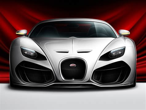 49 Speedy Car Wallpapers For Free Desktop Download